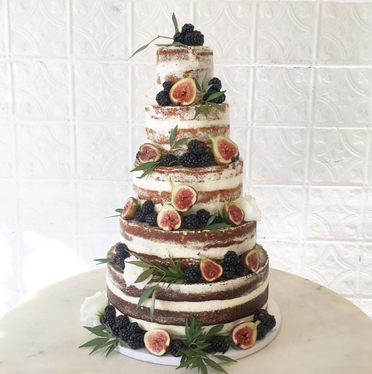 Luckybird Bakery | Luckybird — Hand crafted cakes & confections.